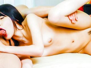 Saki Kobashi