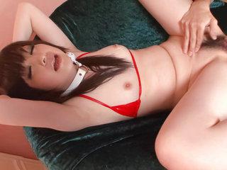Asuka Mimi