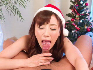 Mika Hatori