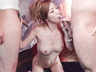 Eri Inoue