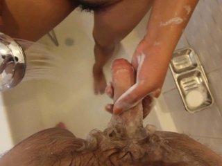 Missy - Clean n Suck