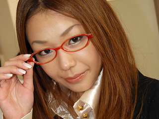 Tutor Hirota Sakura fucked in the classroom